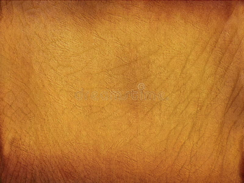 Elephant skin ornamented parchment royalty free stock photos