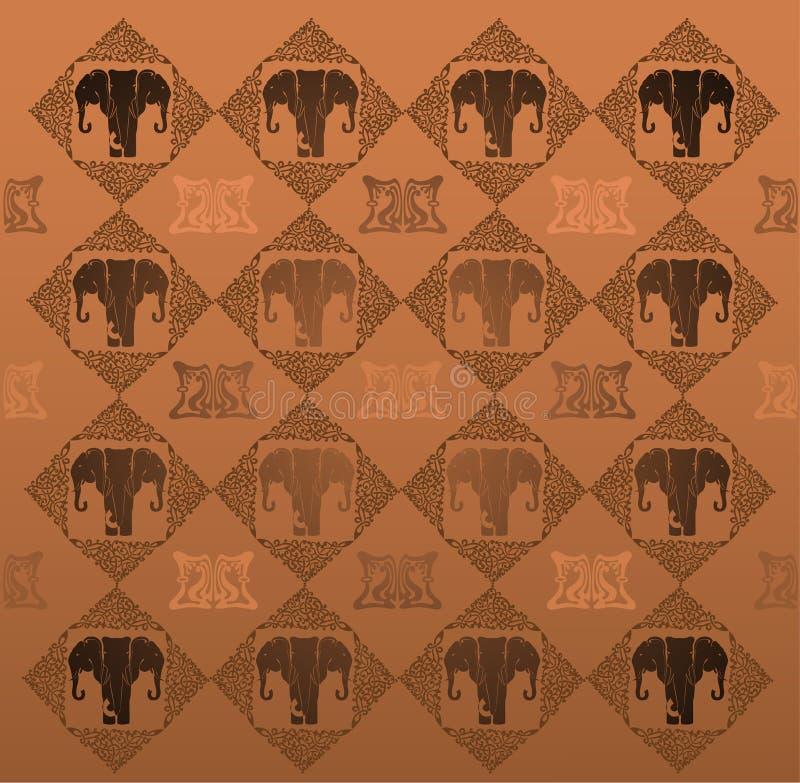 Download Elephant Texture Stock Photos - Image: 14930523