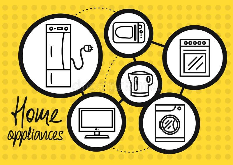 elettrodomestico per cucinare - 28 images - elettrodomestici per la ...
