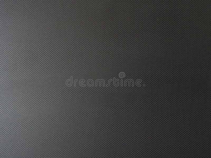 Elevação abstrata - fundo preto da tecnologia fotografia de stock royalty free