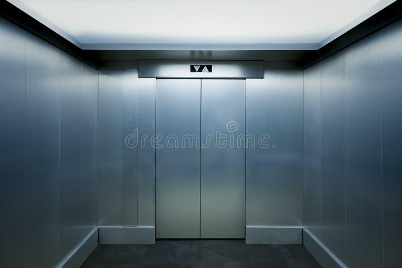 elevador fotos de stock