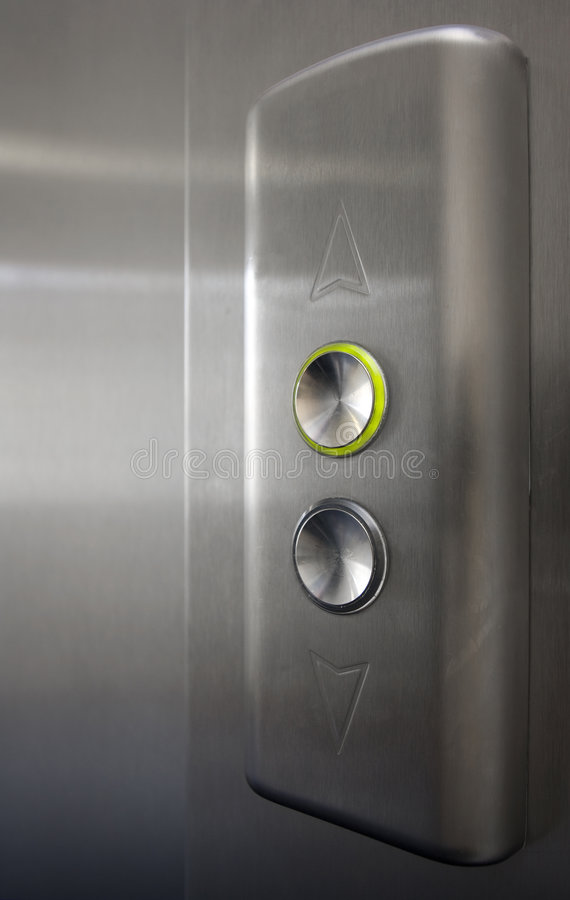 Free Elevator Royalty Free Stock Photos - 4637938