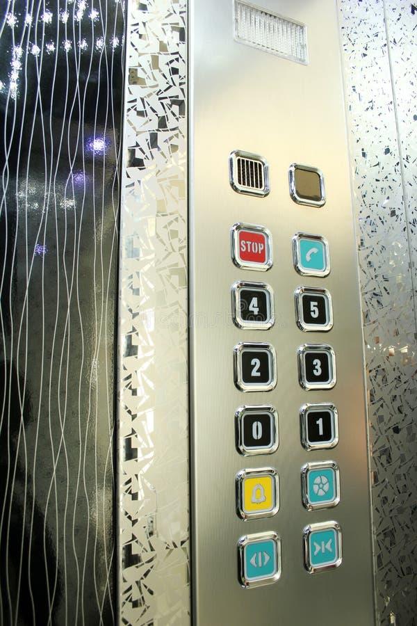 Download Elevator Royalty Free Stock Photo - Image: 33027665