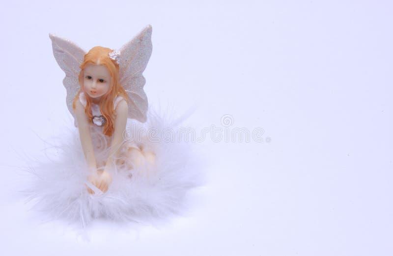 Elf royalty-vrije stock foto's