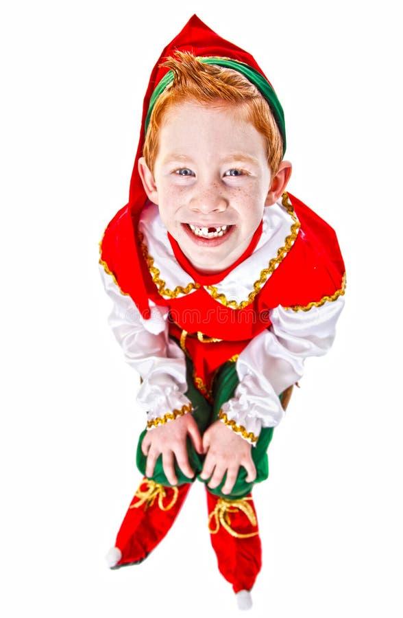 elfe image stock