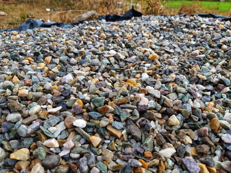 Elgin marbles, london stone, blarney stone, stonehenge, the rosetta stone. Texture construction stock image