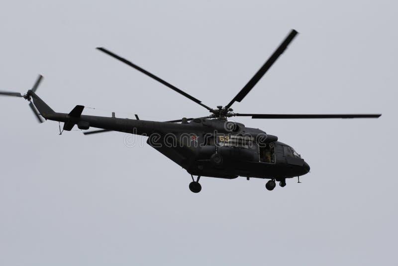 elicottero immagini stock
