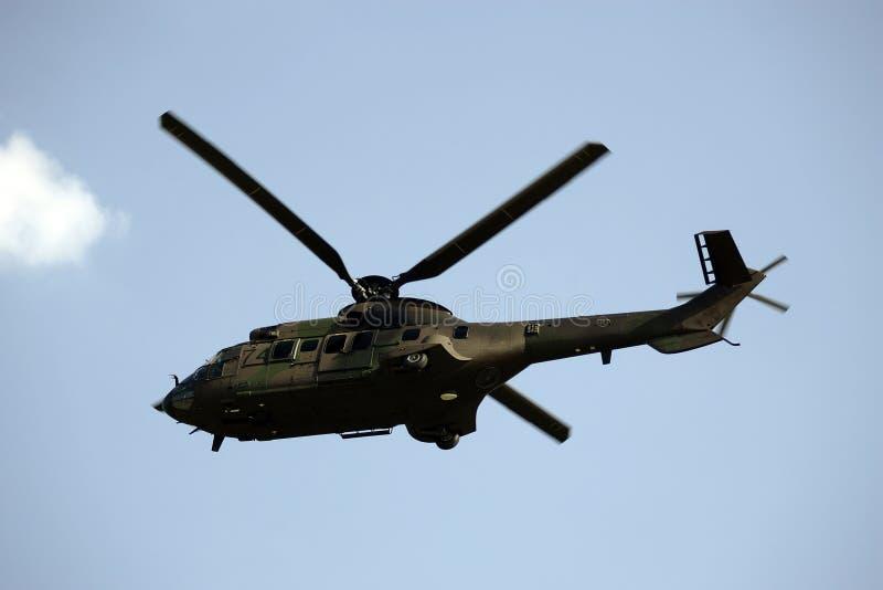 Elicottero 8 Posti : Elicottero immagine stock di veicolo esterno