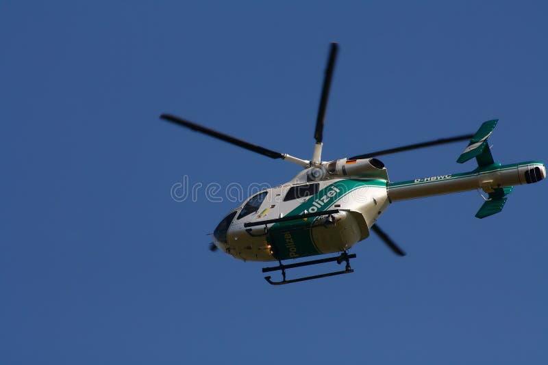Elicottero In Tedesco : Elicottero di polizia tedesco mcdonnell douglas md