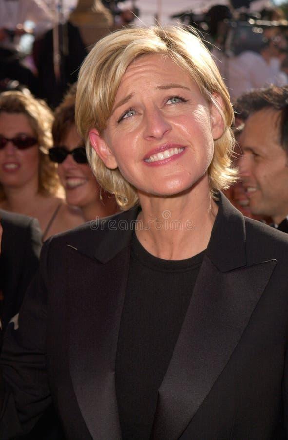 Download Ellen Degeneres Editorial Photography - Image: 36047462