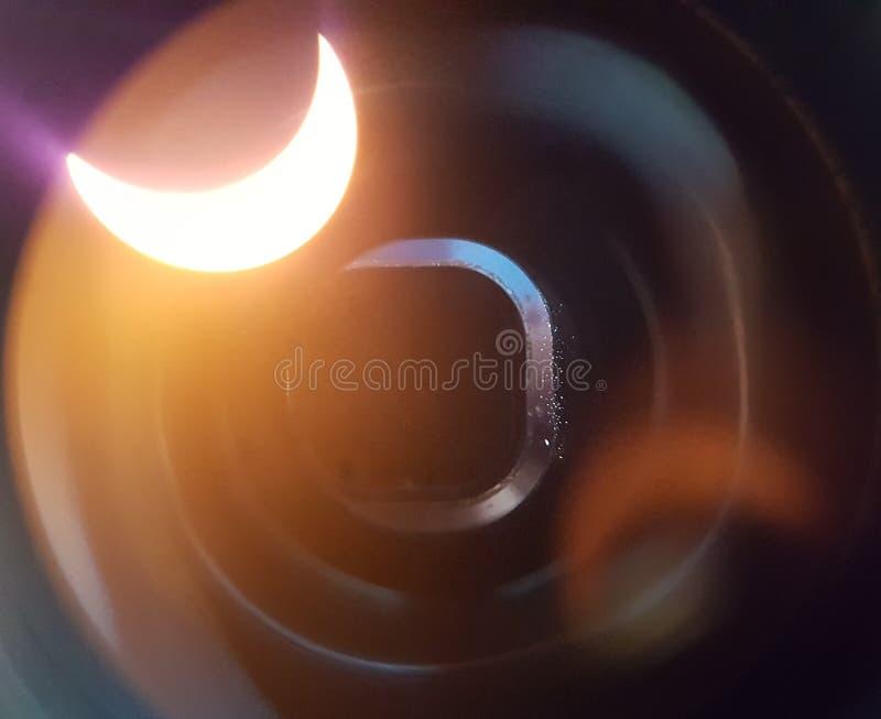 ellips fotografering för bildbyråer
