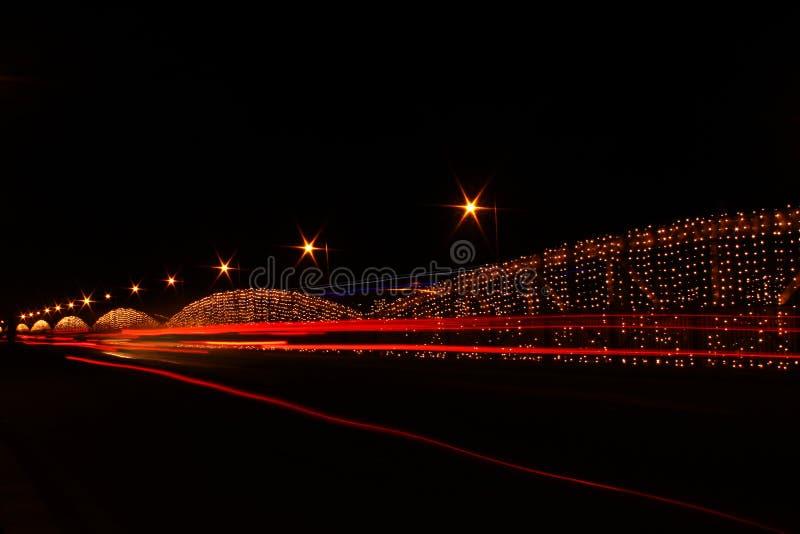Ellisbridge Ahmedabad fotografering för bildbyråer