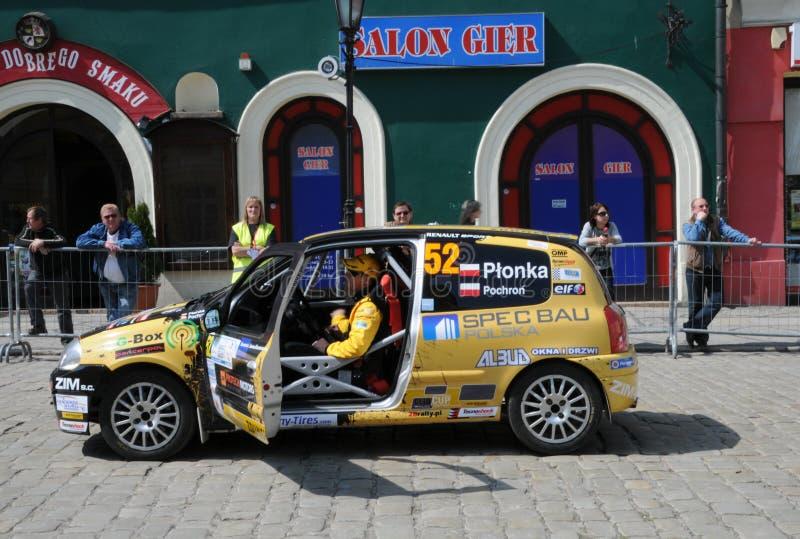 Download Elmot 2010 editorial stock photo. Image of start, sponsorship - 18521268