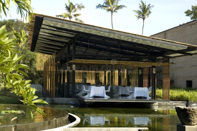 Em torno da série de Bali Indonésia imagem de stock royalty free