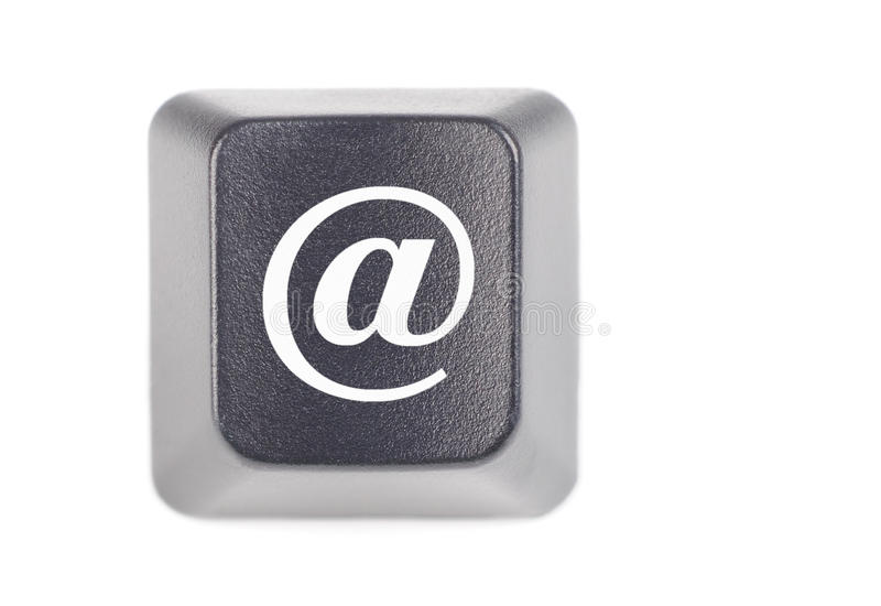 Download Email stock image. Image of message, character, logo - 10604561