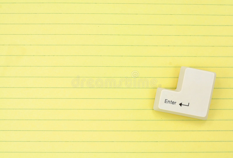 Download Email concept stock photo. Image of internet, information - 1619258