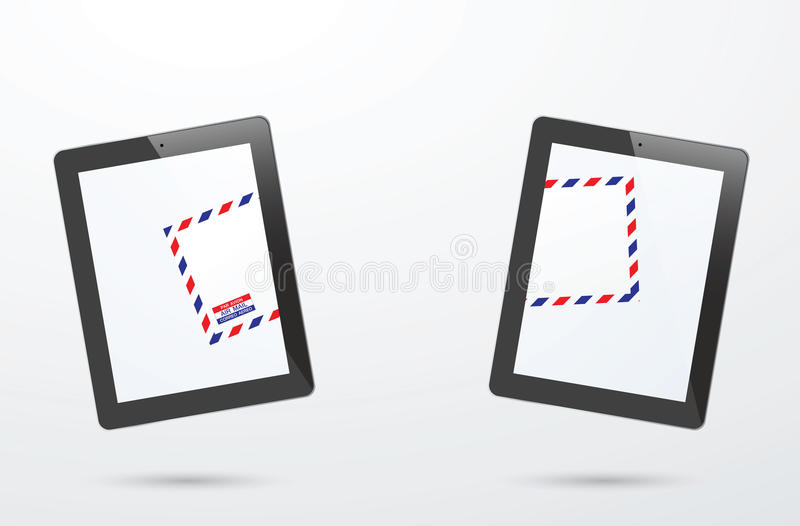 Download Email concepts stock image. Image of message, technology - 22632571