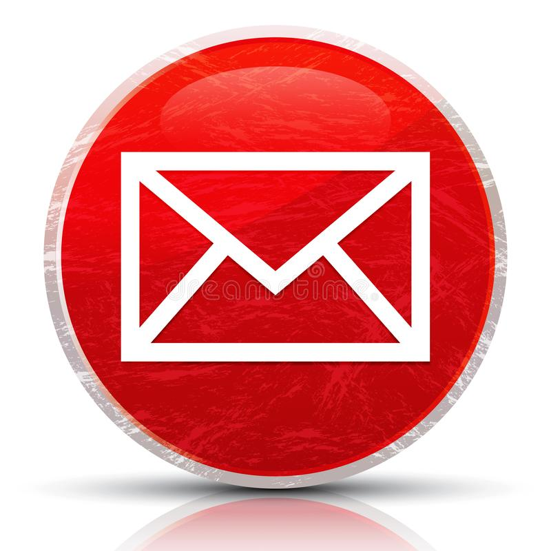 1 004 Red Email Icon Photos Free Royalty Free Stock Photos From Dreamstime
