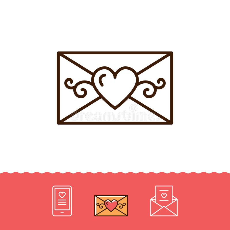 romantische sms