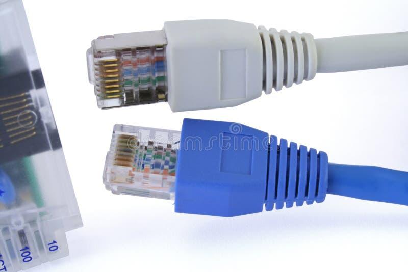 Emballez pour se connecter images libres de droits
