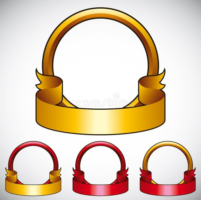 simpliste stock illustrations  vecteurs   u0026 clipart