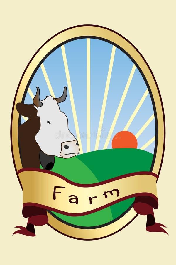Download Emblem stock vector. Image of emblem, gilt, coat, certificate - 20458856
