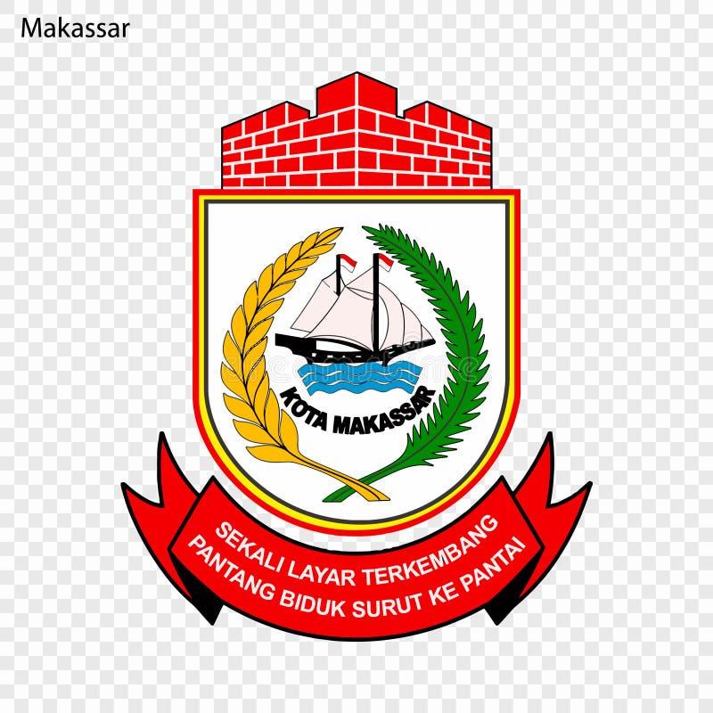 Makassar Stock Illustrations 73 Makassar Stock Illustrations Vectors Clipart Dreamstime
