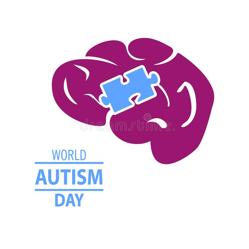 Autism Symbol Colors Images Meaning Of This Symbol