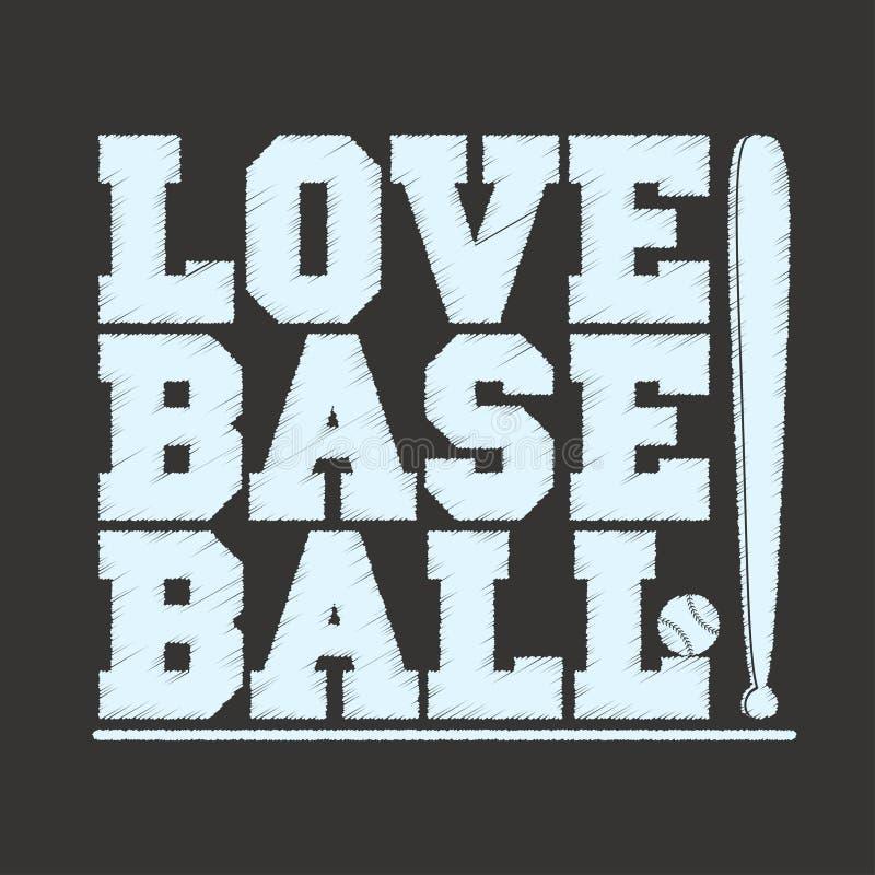 Emblema De La Ropa De Deportes Del Béisbol Diseño De La Camiseta Del ...