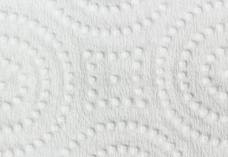 Embossed Paper Stock Photography