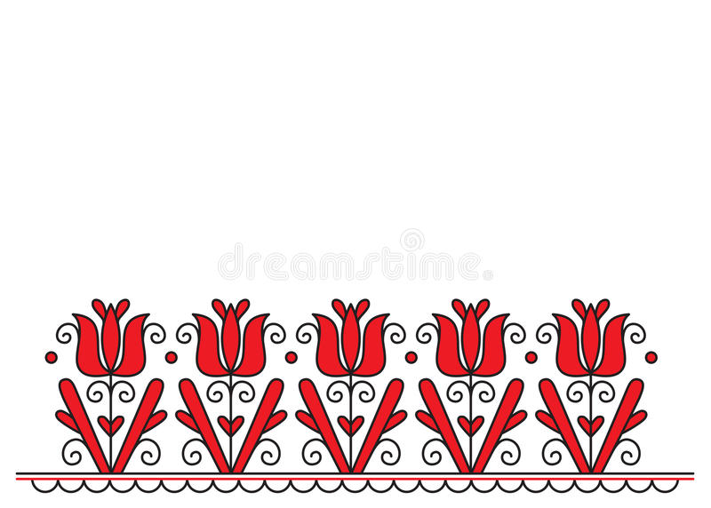 Download Embroidery Stock Photo - Image: 11090570