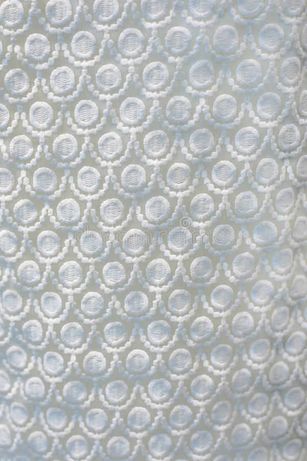 Download Embroidery stock photo. Image of cloth, cotton, texture - 28758772