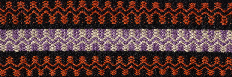 Embroidery folk pattern. Serbian folk pattern ornaments. Serbian traditional embroidery. Ethnic texture design. Geometric ornament stock image