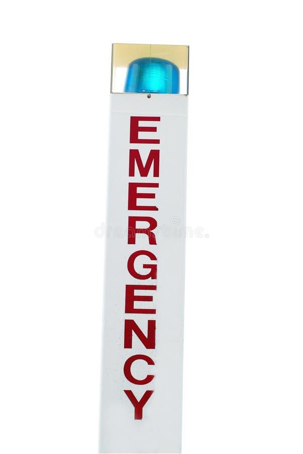 Emergencia médica imágenes de archivo libres de regalías