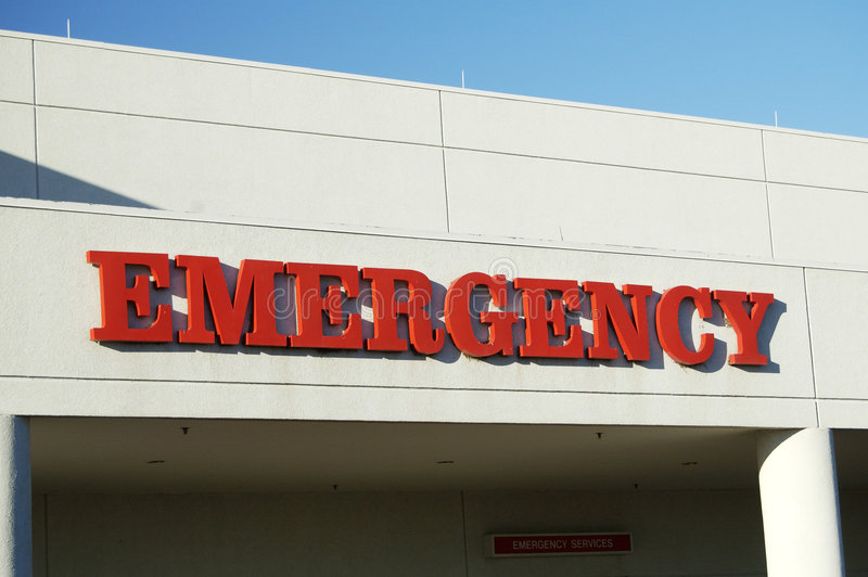 Download Emergency stock image. Image of room, care, crisis, hospital - 1034879