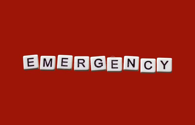 emergency zdjęcia royalty free