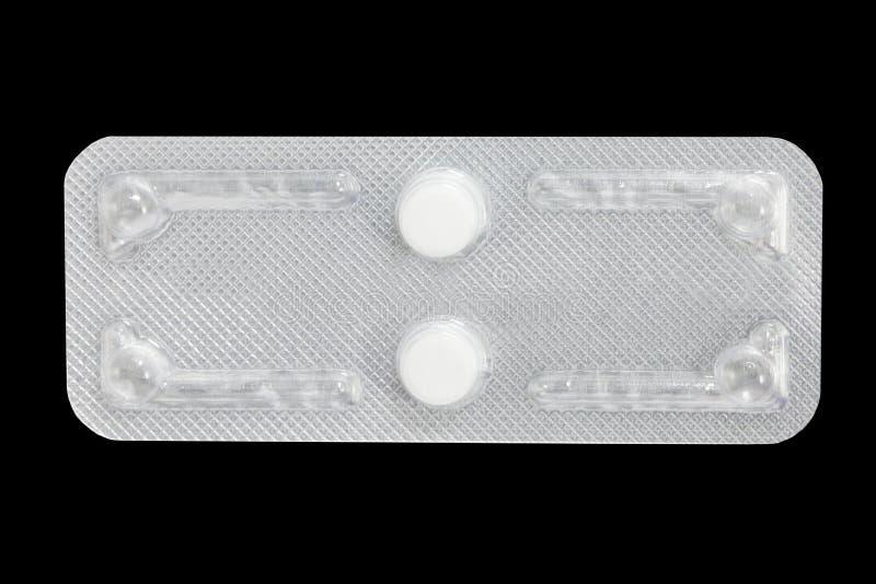 Download Emergency pills stock photo. Image of medicinal, addiction - 25823492
