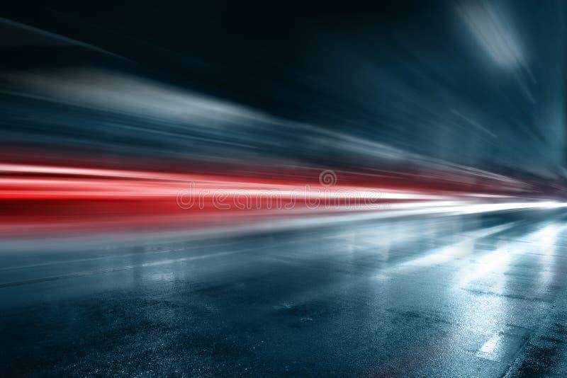 Emergency vehicle royalty free stock image
