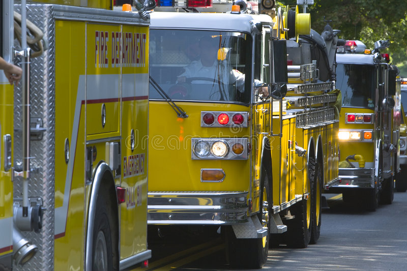 Download Emergency Vehicles stock image. Image of transport, headlight - 5565135