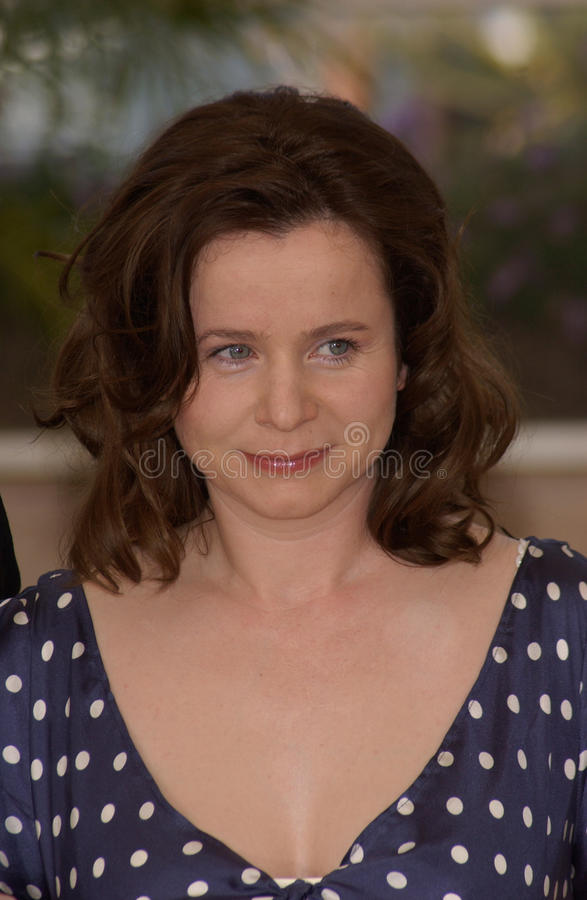 Download Emily Watson editorial photo. Image of peter, death, sellers - 26912146