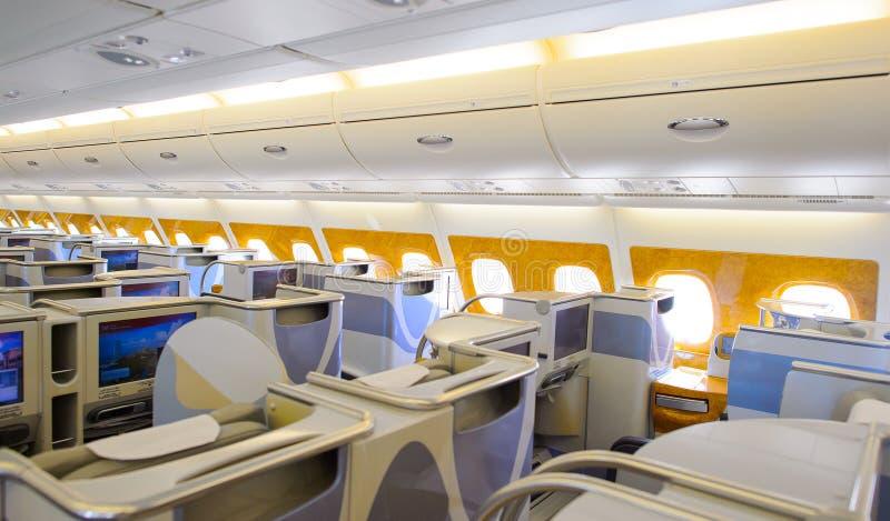 eminem a380 airbus interior - photo #40