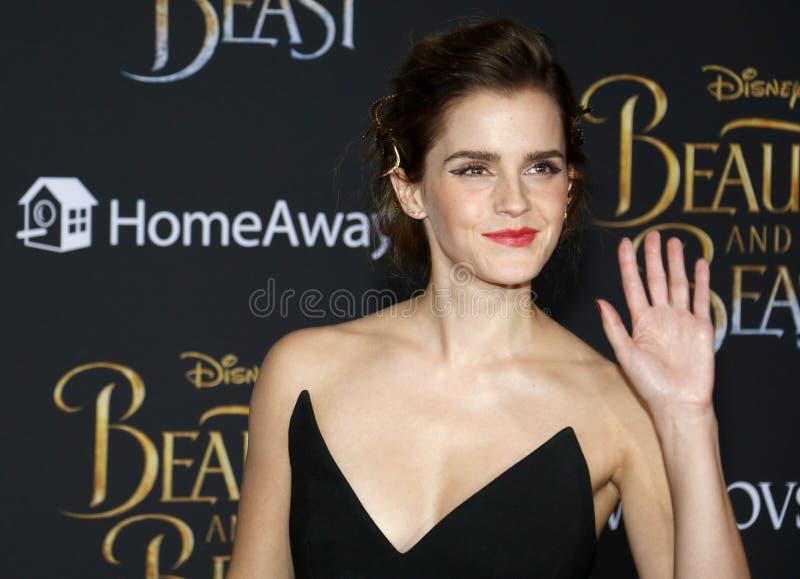 Download Emma Watson photographie éditorial. Image du cinéma, tapis - 87708792