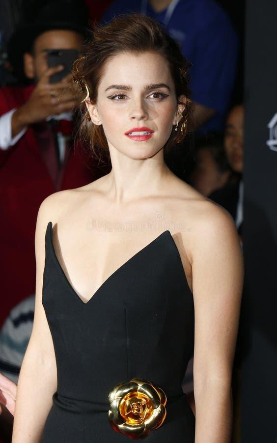 Download Emma Watson image stock éditorial. Image du cinéma, célèbre - 87708829