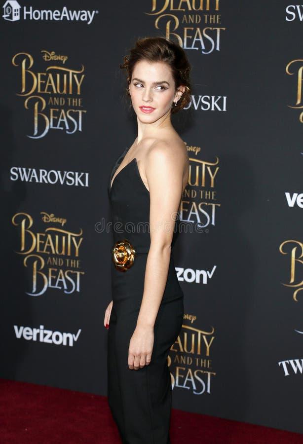 Download Emma Watson photographie éditorial. Image du luciana - 87708837