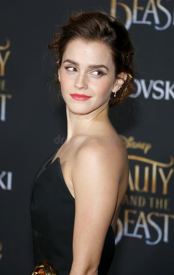 Download Emma Watson photographie éditorial. Image du angeles - 87708852