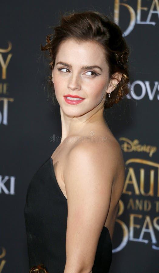 Download Emma Watson photo éditorial. Image du chrissy, événement - 87708856