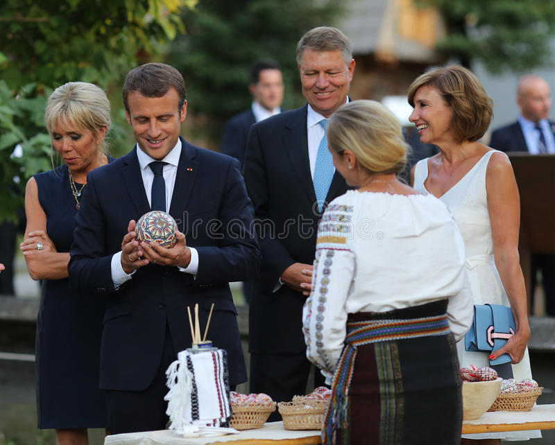 Brigitte Macron Photos Free Royalty Free Stock Photos From Dreamstime