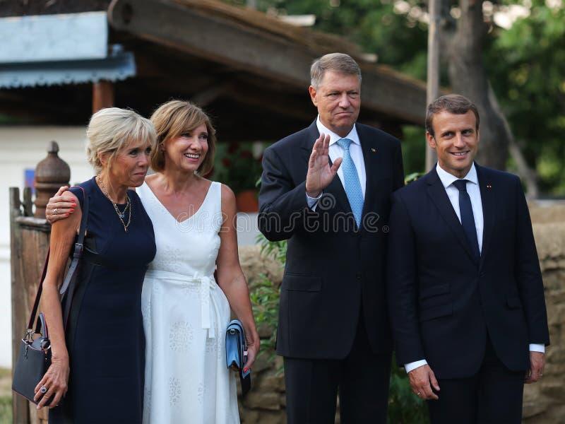 Emmanuel Macron Wedding.Emmanuel Macron Stock Images Download 1 027 Royalty Free Photos