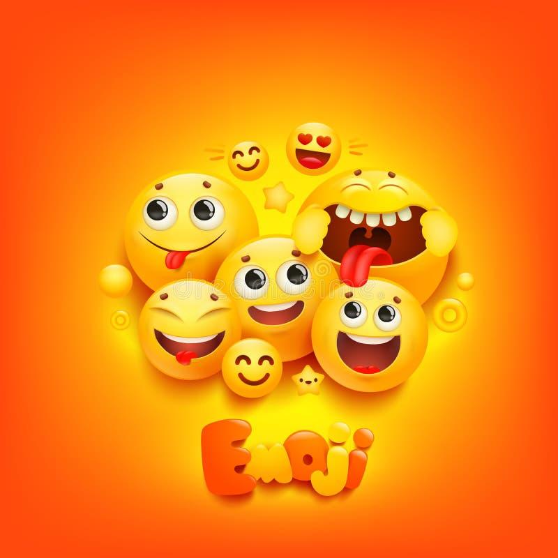 Gratis bilder smileys Adult Emojis