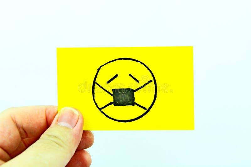 download emoji de dessin de main avec le visage dmoticne illustration stock illustration - Dessin Avec Emoji